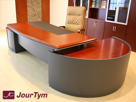 schreibtisch sideboard bergamo jourtym b rom bel komplett set neu ebay. Black Bedroom Furniture Sets. Home Design Ideas